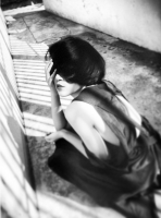 http://luyangphotography.com/files/gimgs/th-19_10_v2.jpg