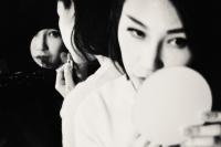 http://luyangphotography.com/files/gimgs/th-19_21_v2.jpg