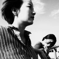 http://luyangphotography.com/files/gimgs/th-19_6_v2.jpg