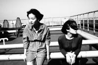 http://luyangphotography.com/files/gimgs/th-19_8_v2.jpg