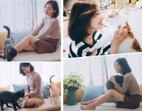 http://luyangphotography.com/files/gimgs/th-20_454.jpg