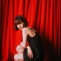 http://luyangphotography.com/files/gimgs/th-20_IMG_5024_1.jpg