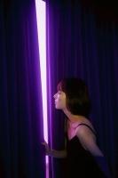 http://luyangphotography.com/files/gimgs/th-20_IMG_5025_1.jpg