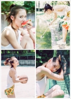 http://luyangphotography.com/files/gimgs/th-20__20170727203836_1.jpg