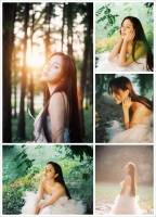 http://luyangphotography.com/files/gimgs/th-20__20170727205929_1.jpg