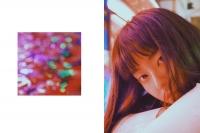 http://luyangphotography.com/files/gimgs/th-20__202004201244283.jpg