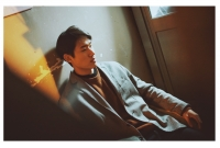 http://luyangphotography.com/files/gimgs/th-20__202004201244284.jpg