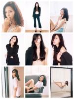 http://luyangphotography.com/files/gimgs/th-20_ann.jpg