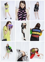 http://luyangphotography.com/files/gimgs/th-27_moschino 女装looks banner_1.jpg