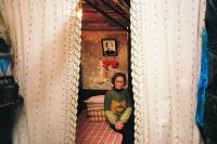 http://luyangphotography.com/files/gimgs/th-34_nt_34.jpg