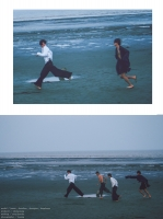 http://luyangphotography.com/files/gimgs/th-36_cy_14.jpg