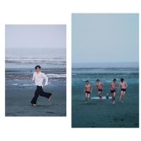 http://luyangphotography.com/files/gimgs/th-36_cy_16.jpg